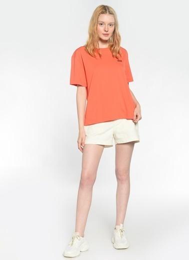 Vans Tişört Renkli